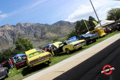 SteveFern - Albums - 2015 Willard Roundup Car Show - The Cars (part 1) - Hot Rod Time 2015-willard-roundup-car-show-444_thumbnail