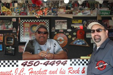 SteveFern - Albums - 2015 Willard Roundup Car Show - The Cars (part 1) - Hot Rod Time 2015-willard-roundup-car-show-448_thumbnail