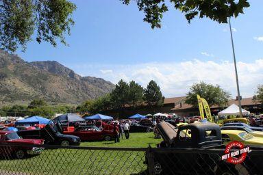 SteveFern - Albums - 2015 Willard Roundup Car Show - The Cars (part 1) - Hot Rod Time 2015-willard-roundup-car-show-451_thumbnail
