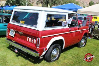 SteveFern - Albums - 2015 Willard Roundup Car Show - The Cars (part 1) - Hot Rod Time 2015-willard-roundup-car-show-452_thumbnail