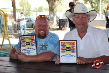SteveFern - Albums - 2015 Willard Roundup Car Show - The Awards - Hot Rod Time 2015-willard-roundup-car-show-121_thumbnail