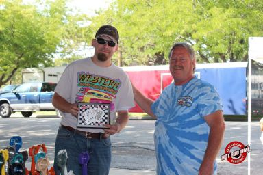 SteveFern - Albums - 2015 Willard Roundup Car Show - The Awards - Hot Rod Time 2015-willard-roundup-car-show-126_thumbnail