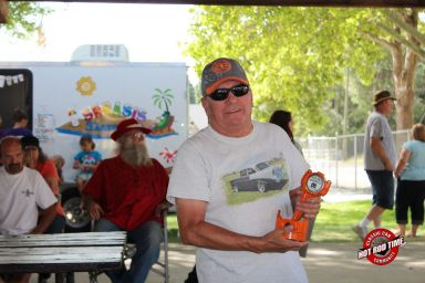 SteveFern - Albums - 2015 Willard Roundup Car Show - The Awards - Hot Rod Time 2015-willard-roundup-car-show-133_thumbnail