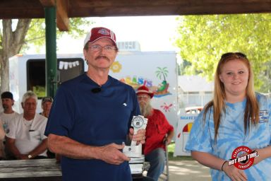 SteveFern - Albums - 2015 Willard Roundup Car Show - The Awards - Hot Rod Time 2015-willard-roundup-car-show-134_thumbnail