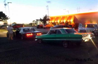 Good Times Grill & Chill Picnic - GoodTimes Cruise  2015-001 - Hot Rod Time goodtimes-cruise-2015-002_thumbnail