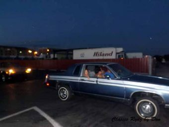 Good Times Grill & Chill Picnic - GoodTimes Cruise  2015-001 - Hot Rod Time goodtimes-cruise-2015-006_thumbnail