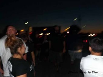 Good Times Grill & Chill Picnic - GoodTimes Cruise  2015-001 - Hot Rod Time goodtimes-cruise-2015-009_thumbnail