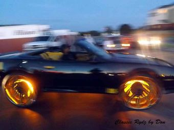 Good Times Grill & Chill Picnic - GoodTimes Cruise  2015-001 - Hot Rod Time goodtimes-cruise-2015-013_thumbnail