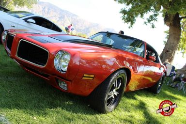 hotrodtime - Albums - 2015 Peach Days Car Show - part 1 - Hot Rod Time 2015-peach-days-car-show-129_thumbnail
