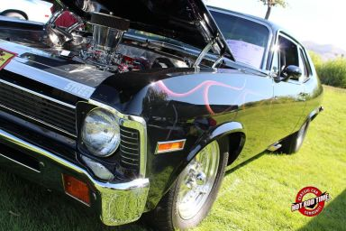hotrodtime - Albums - 2015 Peach Days Car Show - part 1 - Hot Rod Time 2015-peach-days-car-show-134_thumbnail
