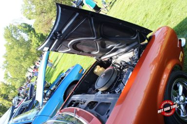 hotrodtime - Albums - 2015 Peach Days Car Show - part 1 - Hot Rod Time 2015-peach-days-car-show-140_thumbnail