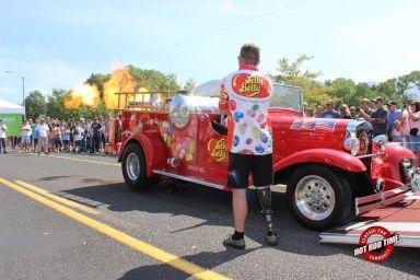 SteveFern - Albums - 2015 Peach Days Car Show - part 2 - Hot Rod Time 2015-peach-days-car-show-262_thumbnail