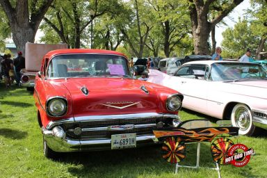 baldrodder - Albums - 2015 Peach Days Car Show - Part 3 - Hot Rod Time 2015-peach-days-car-show-420_thumbnail