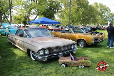 baldrodder - Albums - 2015 Peach Days Car Show - Part 3 - Hot Rod Time 2015-peach-days-car-show-425_thumbnail