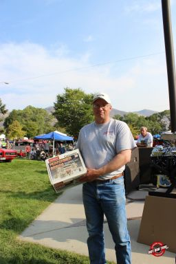 baldrodder - Albums - 2015  Peach Days Car Show - The Awards - Hot Rod Time 2015-peach-days-car-show-571_thumbnail