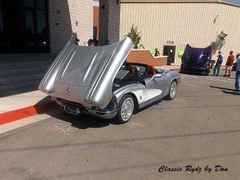 Mustang Stampeed  2015-002