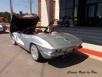 Mustang Stampeed  2015-004