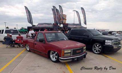 Slamboree Car, Truck, & Bike Show - Slamboree  2015-171 - Hot Rod Time slamboree-2015-007_thumbnail