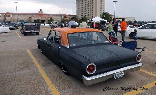 Slamboree Car, Truck, & Bike Show - Slamboree  2015-171 - Hot Rod Time slamboree-2015-171_large