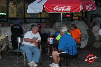 SteveFern - Albums - October 2015 That Hot Dog Place Cruise Night - Hot Rod Time october-2015-that-hot-dog-place-cruise-night-074_thumbnail