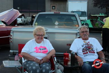 SteveFern - Albums - October 2015 That Hot Dog Place Cruise Night - Hot Rod Time october-2015-that-hot-dog-place-cruise-night-006_thumbnail