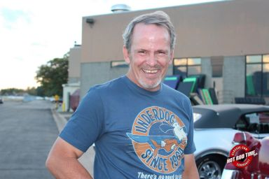 SteveFern - Albums - October 2015 That Hot Dog Place Cruise Night - Hot Rod Time october-2015-that-hot-dog-place-cruise-night-007_thumbnail