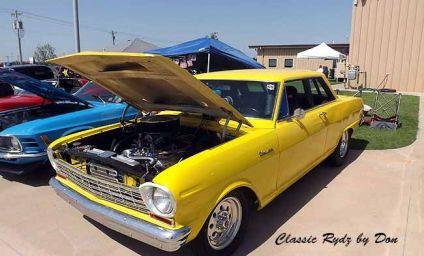 VP Fuels Car Show  2015-018