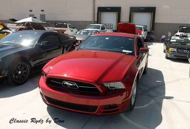 Mustang Corral  - Certifit Car Show  2015-042 - Hot Rod Time certifit-car-show-2015-045_thumbnail