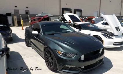 Mustang Corral  - Certifit Car Show  2015-042 - Hot Rod Time certifit-car-show-2015-069_thumbnail