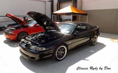 Mustang Corral  - Certifit Car Show  2015-042 - Hot Rod Time certifit-car-show-2015-076_thumbnail