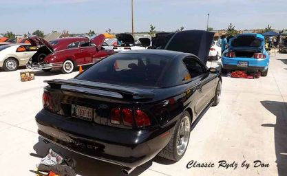 Mustang Corral  - Certifit Car Show  2015-042 - Hot Rod Time certifit-car-show-2015-077_thumbnail