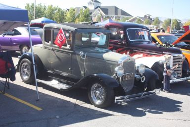 Jolly - IMG_6782 - Hot Rod Time img-6847_thumbnail