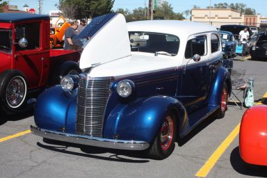 Jolly - IMG_6782 - Hot Rod Time img-6864_thumbnail