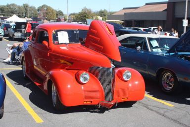 Jolly - IMG_6782 - Hot Rod Time img-6866_thumbnail