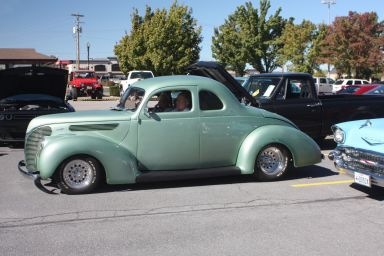 Jolly - IMG_6782 - Hot Rod Time img-6869_thumbnail