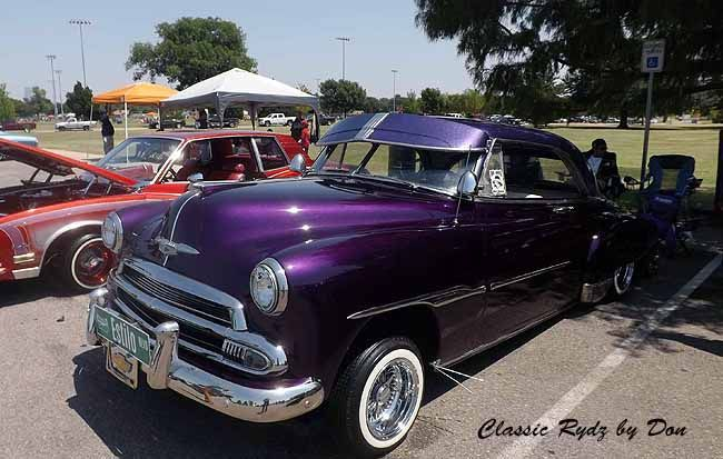 ESTILO Oklahoma Car Club 2nd Annual Picnic - Estilo 1st Annual Picnic  2015-111 - Hot Rod Time estilo-1st-annual-picnic-2015-111_large
