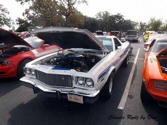 wrnchtwstr - Forrest Hills  2015-132 - Hot Rod Time forrest-hills-2015-123_thumbnail