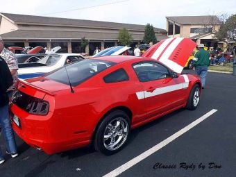 wrnchtwstr - Forrest Hills  2015-132 - Hot Rod Time forrest-hills-2015-126_thumbnail