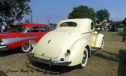 Annual Village Lions Club Car Show - Lions Club Car Show   2015-212 - Hot Rod Time lions-club-car-show-2015-154_thumbnail