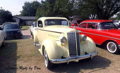 Annual Village Lions Club Car Show - Lions Club Car Show   2015-208 - Hot Rod Time lions-club-car-show-2015-156_thumbnail