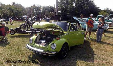 Annual Village Lions Club Car Show - Lions Club Car Show   2015-196 - Hot Rod Time lions-club-car-show-2015-170_thumbnail