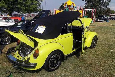 Annual Village Lions Club Car Show - Lions Club Car Show   2015-196 - Hot Rod Time lions-club-car-show-2015-171_thumbnail