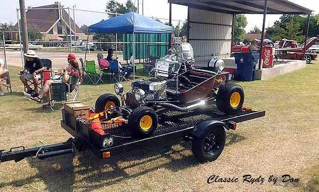 Annual Village Lions Club Car Show - Lions Club Car Show   2015-183 - Hot Rod Time lions-club-car-show-2015-183_large