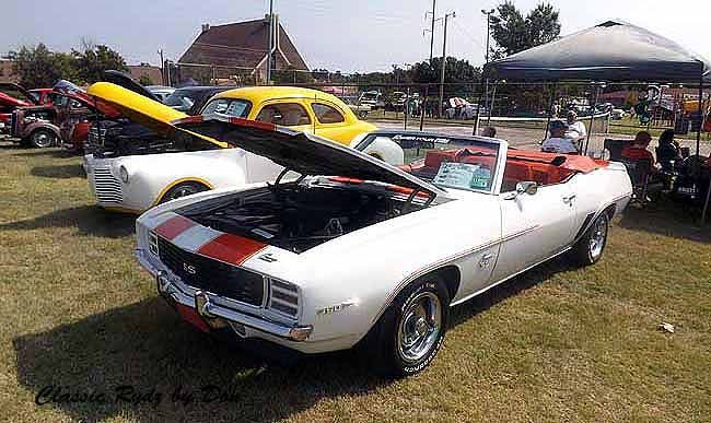 Annual Village Lions Club Car Show - Lions Club Car Show   2015-191 - Hot Rod Time lions-club-car-show-2015-191_large
