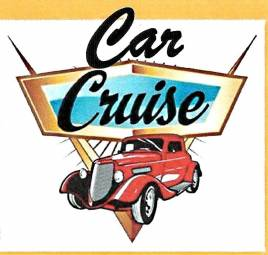 Braum's Cruise in - ok-logo2.gif - Hot Rod Time cruisin-car2_thumbnail