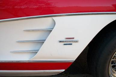 muskieman - 61 redwht spoke=1 - Hot Rod Time 61-redwht-spoke-5_thumbnail