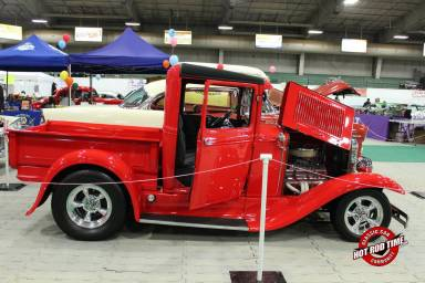 hotrodtime - Albums - 2016 Carvention 2 Car Show - Part 1 - Hot Rod Time carvention-2-car-show-102_thumbnail