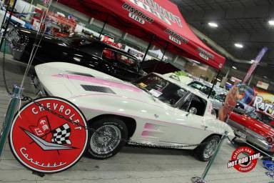 SteveFern - Albums - 2016 Carvention 2 Car Show - Part 2 - Hot Rod Time carvention-2-car-show-204_thumbnail