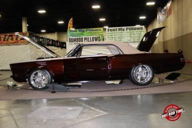 baldrodder - Albums - 2016 SLC Autorama - The Cars - Hot Rod Time 2016-slc-autorama-006_thumbnail