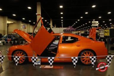 SteveFern - Albums - 2016 SLC Autorama - The Cars - Hot Rod Time 2016-slc-autorama-008_thumbnail